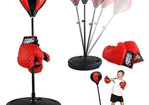 Best Toys For 8 Year Old Boy