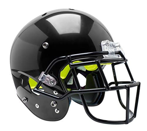 Schutt Sports Youth AiR Standard V Football Helmet