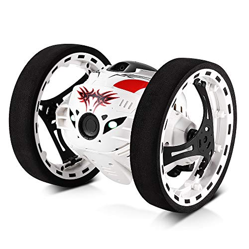 Gblife RC Car