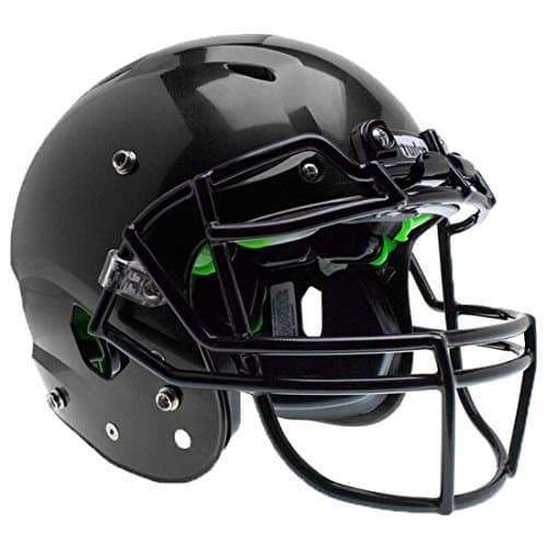Schutt Sports Vengeance A3 Youth Football Helmet