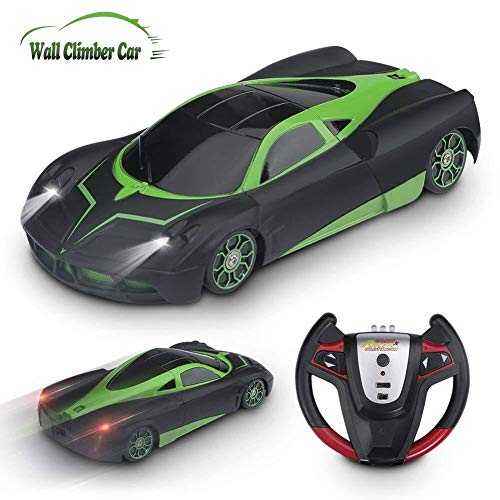 Yezi RC Car for Kids