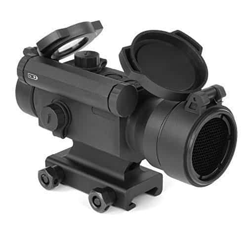Northtac Ronin V10 Red dot Sight