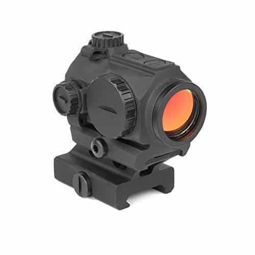 Northtac Ronin P10 Red Dot Sight
