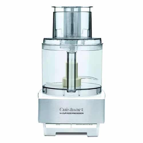 Cuisinart DFP-14BCWNY 14-Cup Food Processor