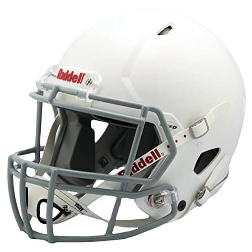 Riddell Victor Youth Helmet