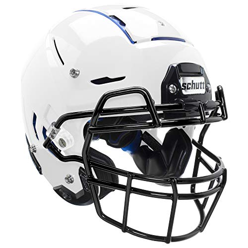 Schutt F7 Professional Youth Football Helmet