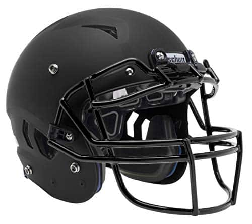 Schutt Sports Vengeance A11 Youth Football Helmet