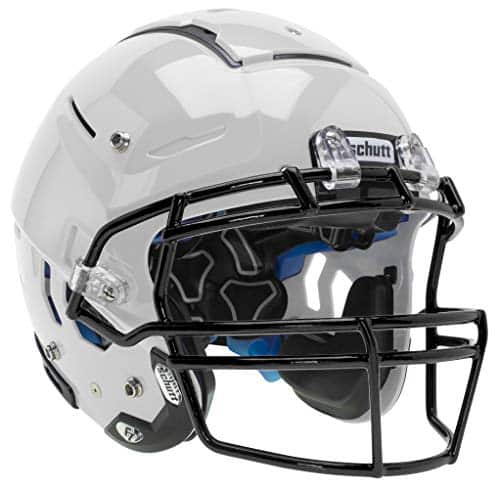 Schutt Sports F7 LX1 Youth Football Helmet